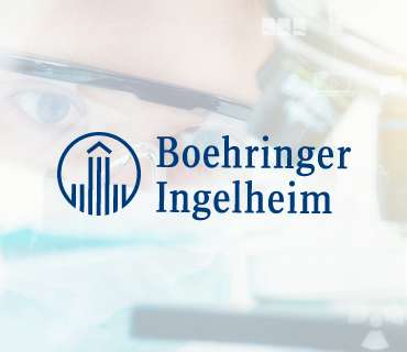 Boehringer Ingelheim vacunas