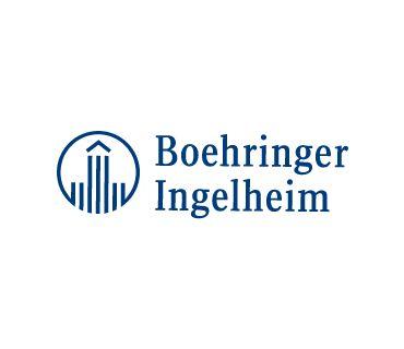 Boehringer Ingelheim Farmacéutica veterinaria